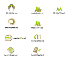 MobileWood